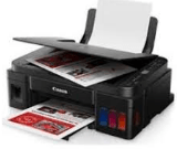 Canon PIXMA G2310 Drivers Download