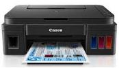 Canon PIXMA G3100 Drivers Download