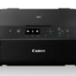 Canon PIXMA MG6858 Drivers Download
