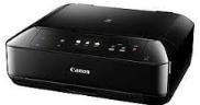 Canon PIXMA MG7756 Drivers Download