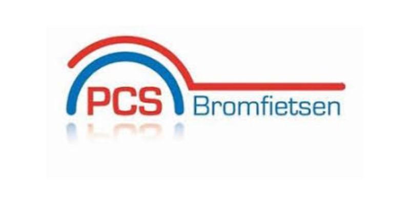 PCS Bromfietsen