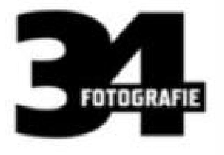 34 Fotografie