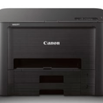 Canon MAXIFY iB4020 Drivers Download