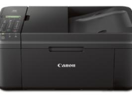 Canon PIXMA MX492 Drivers Download 300x184 - Canon PIXMA MX492 Drivers Download