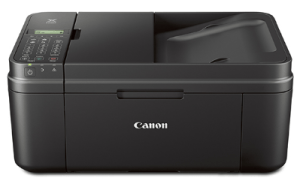 Canon PIXMA MX492 Drivers Download