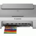 Canon PIXMA P200 Drivers Download