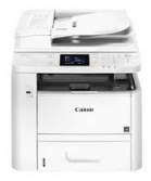Canon imageCLASS D1550 Drivers Download