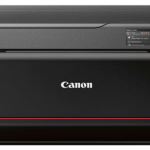 Canon imagePROGRAF PRO-1000 Free Drivers