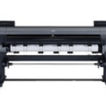 Canon imagePROGRAF iPF9400 Drivers Download