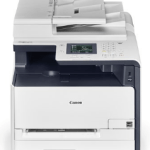 Canon imageclass MF628cw Drivers Download
