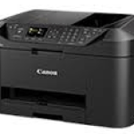 Canon MAXIFY MB5150 Driver DOwnload