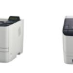 Canon imageCLASS LBP6670dn Drivers Download