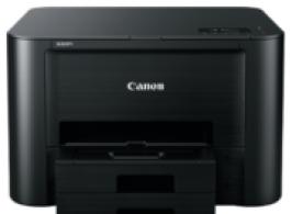 Canon MAXIFY iB4120 Driver Download e1471355690517 - Canon MAXIFY iB4120 Driver Download