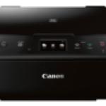 Canon PIXMA MG6800 Driver Download