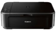 Canon Pixma MG3600 Driver Download
