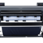 Canon imagePROGRAF iPF8400S Driver Download