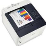 Color imageCLASS LBP7110Cw Drivers Download