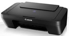 canon-pixma-e474-driver-download