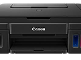 Canon PIXMA G3400 Driver Download - Canon PIXMA G3400 Driver Download