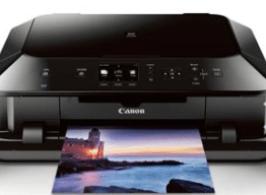Canon PIXMA MG5420 Drivers Download 300x192 - Canon PIXMA MG5420 Drivers Download