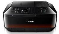 canon-pixma-mx922-drivers-download