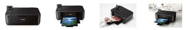 Canon PIXMA MG4220 Drivers Download
