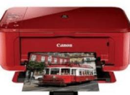 Canon PIXMA MG3180 Driver Download - Canon PIXMA MG3180 Driver Download