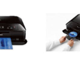 Canon PIXMA MG7520 Drivers Download - Canon PIXMA MG7520 Drivers Download