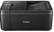 canon-pixma-mx495-drivers-download