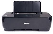 Canon PIXMA iP1800 Driver Download