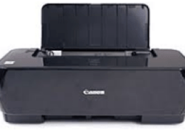 Canon PIXMA iP1800 Driver Download - Canon PIXMA iP1800 Driver Download
