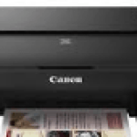 Canon PIXMA E470 Driver Download