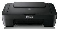 Canon PIXMA MG2900 Driver Download