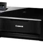 Canon Pixma MG4170 Driver Download