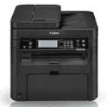Canon imageCLASS MF217w Drivers Download