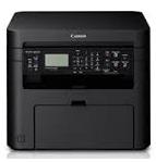 Canon imageCLASS MF241d Driver Download