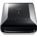 CanoScan 9000F Mk II Drivers Download