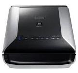 CanoScan 9000F Mk II Drivers Download