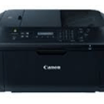 Canon PIXMA MX534 Drivers Download