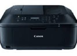 Canon PIXMA MX534 Drivers Download - Canon PIXMA MX534 Drivers Download