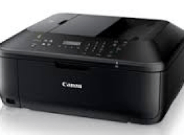 Canon PIXMA MX535 Drivers Download - Canon PIXMA MX535 Drivers Download