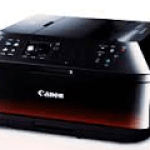 Canon PIXMA MX924 Drivers Download