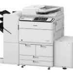 Canon imageRUNNER ADVANCE 6500i Drivers Download