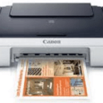 Canon PIXMA MG2929 Drivers Windows, Mac and Linux Download