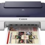 Canon PIXMA MG3022 Driver Windows, Mac, Linux Download