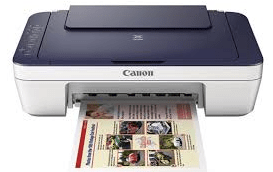 Canon PIXMA MG3022 Driver Windows, Mac, Linux Download