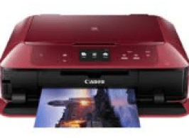 Canon PIXMA MG7765 Drivers Download - Canon PIXMA MG7765 Drivers Download