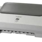 Canon Pixma IP1600 Drivers Download