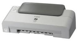 Canon Pixma IP1600 Drivers Download
