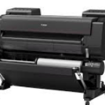 Canon imagePROGRAF iPF PRO 4000 Drivers Download